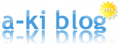 (reflect)a-ki%20blogBETA