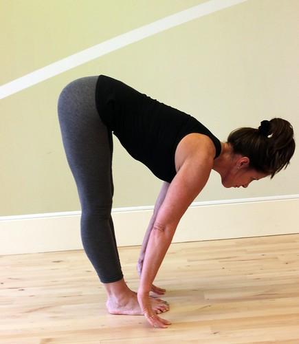 Yoga Om 081