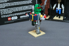 LEGO-Toy-Fair-Premium---14 by fbtb