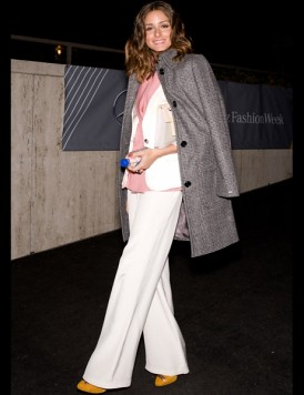 olivia-palermo_mode_large_qualite_esMK