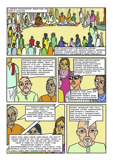11 Debi Page Eleven small