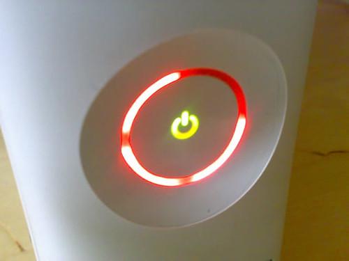 Xbox 360 Error Code - Troubleshooting Guide
