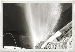 20110217_92 (Daniel Farthing) Tags: usa water ga georgia dam augusta lockanddam richmondcounty danielfarthing danielfarthingrichmondcounty