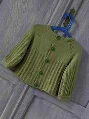 baby felicità sweater 007