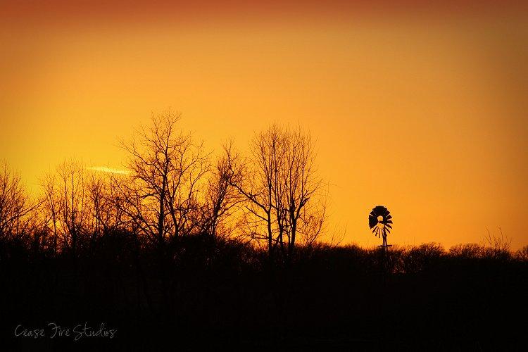 02-17-sunset