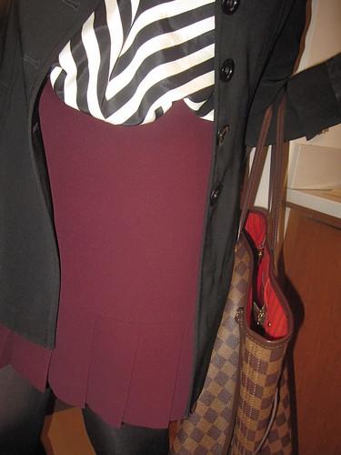Fashion Diary 042