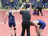 21811 034 (platham95) Tags: state upper aaaa qualifiers 21411 21811