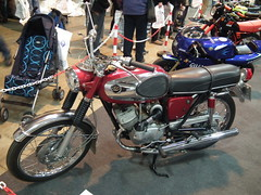 bridgestone stoneleigh classicjapanesemotorcycle