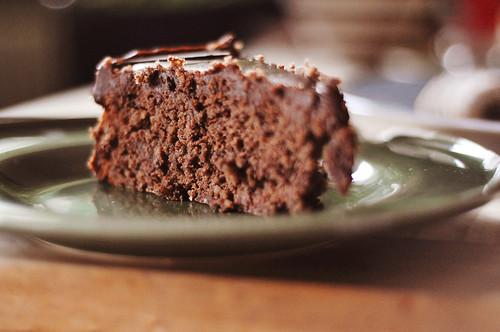 cokoladna torta5