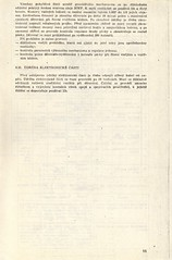 DT105S -- Dokumentace -- Strana 11