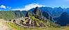 Machu Picchu Pano 3 (Kelly Cheng) Tags: travel blue panorama mountain color colour building heritage tourism peru southamerica motif sunshine horizontal inca architecture clouds landscape temple design daylight ruins shrine colorful day pattern cloudy terrace outdoor culture vivid sunny bluesky nobody nopeople palace unesco getty colourful copyspace machupicchu archeology sacredvalleyoftheincas traveldestinations urubambavalley machupikchu gettysale gi1109 gi1209 pickbykc gi1110 gi1210 gi1103 110947424 gi1107 gi1112 gi1201 gi1202 gi1205 gi1203 gi1204 lpmajestic gi1207