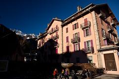 IMG_2796 (4ubi) Tags: travel winter snow mountains chamonix montblanc alpineskiing