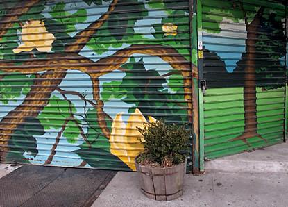 GardenPotBlog