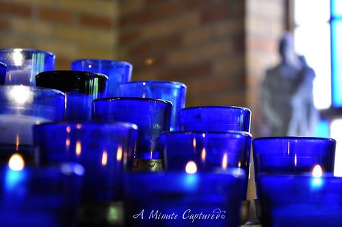 candlesbeforestjoseph