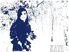 my sweet daughter in the snow  (Sea Dream Studio) Tags: winter sea snow storm beauty studio dallas texas dream snowfall blizzard jan2011snow