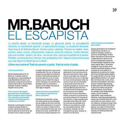 baruch_crann2