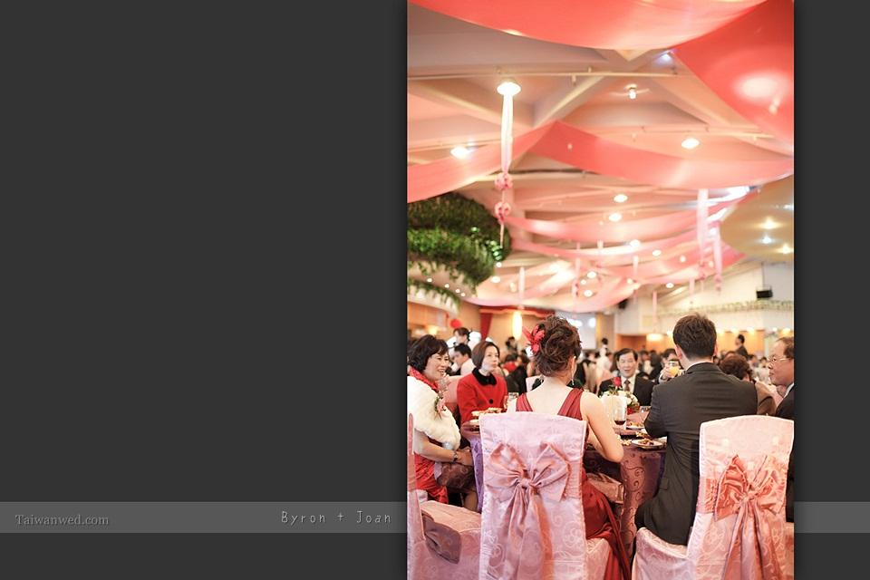 Byron+Joan@悅華(TYGC)-114