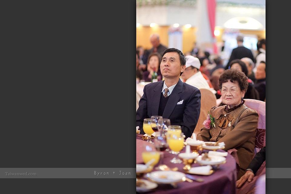 Byron+Joan@悅華(TYGC)-098
