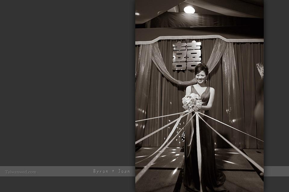 Byron+Joan@悅華(TYGC)-110