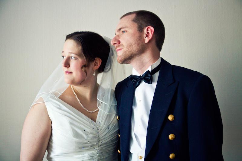 Bröllopsdop_15