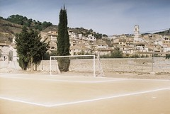 2011-02-22 at 10-42-16 (j08433) Tags: 50mm football spain soccer futbol priorat canonftb porrera