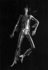 Françoise Hardy (Famous Fashionistas (First)) Tags: vogue 1960s 1968 pacorabanne davidbailey vintagefashion françoisehardy frenchvogue 1960sfashion