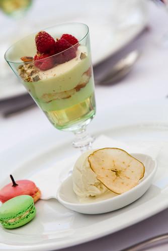 apple recipe dessert