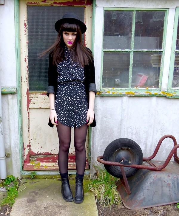 struttlamode.blogspot.com