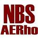 NBS AERho