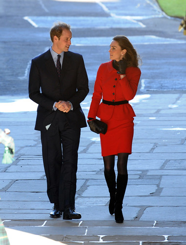 prince williams height. Prince Williams and Kate