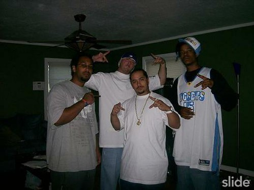 oregongangs503to541's most interesting Flickr photos | Picssr