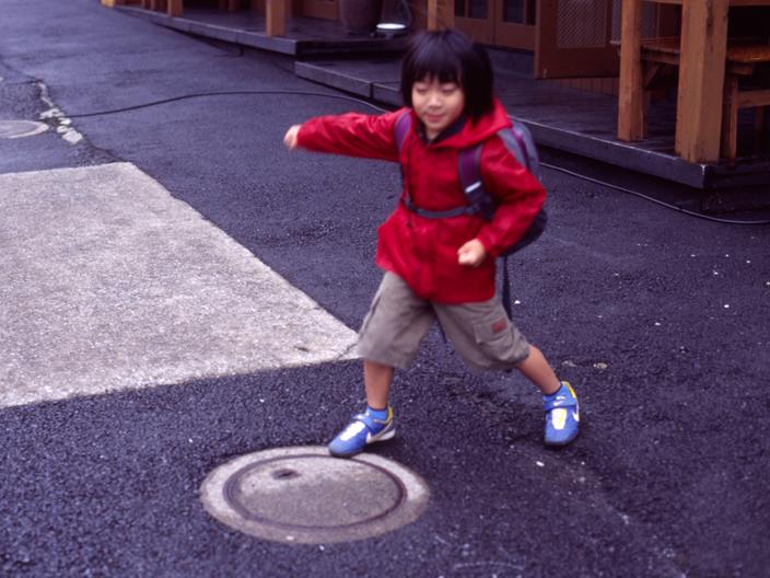 20101201_Nikon_FE2_Ai50mmF1.4_KODAK_E100G-1-05