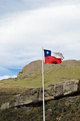 (Terrini) Tags: chile patagonia southamerica nature nationalpark scenery wilderness naturalbeauty torresdelpainenationalpark chileanpatagonia