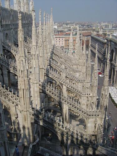 Milan_DSC02607