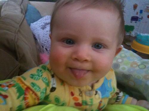 02.27.11 adorable little man