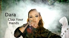 Dara Clap Your Hands 2 (McKennaSnowcone) Tags: park ji hands anyone 21 your lee bom gong clap cl min dara rin chae sandara kpop minji minzy chaerin 2ne1