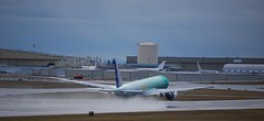 Boeing 777 (Eagle Driver Wanted) Tags: aviation boeing 777 aero aerospace boeing777 painefield
