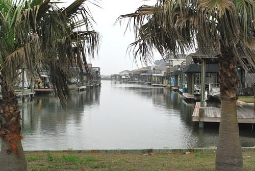 Galveston-7