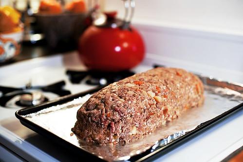 meatloaf_0282