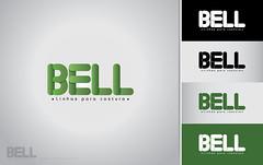 Logo • Branding (Rafa Tobias) Tags: wallpaper brazil inspiration art photoshop advertising logo de design marketing arte graphic designer propaganda anúncio illustrator branding direção redactor diretor inspiração