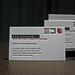 EDO_STUDIOS Letterpress Business Cards
