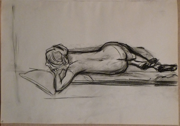 LifeDrawing_2011-02-28_08