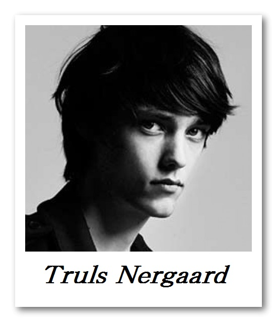 BRAVO_Truls Nergaard0020(Heartbreak)