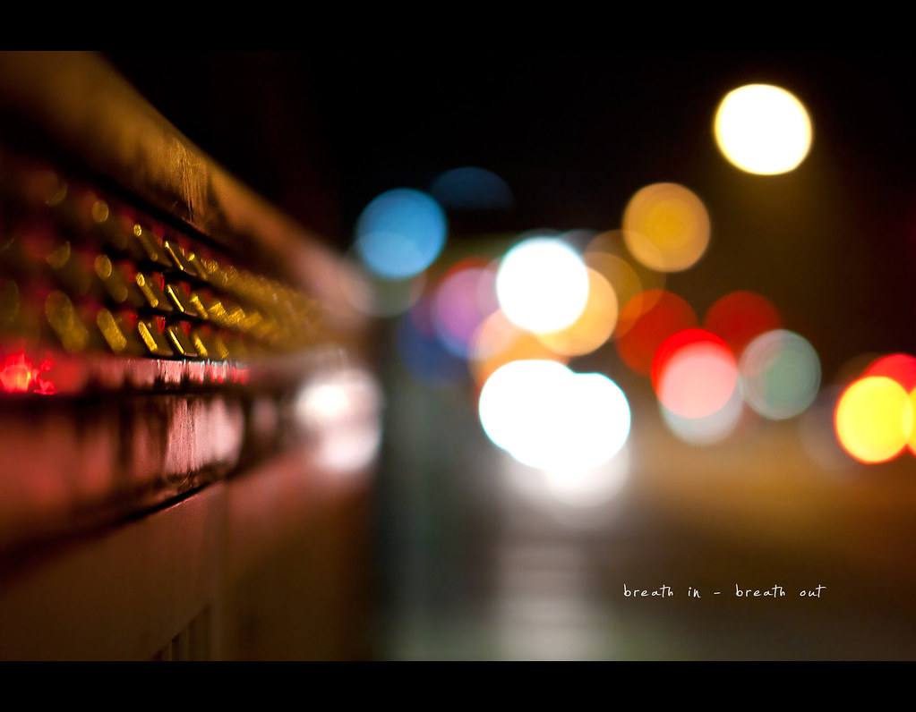Project 365, Day 209, 209/365, bokeh, Sigma 50mm F1.4 EX DG HSM, 50mm, vent, bokeh bubbles, bokeh balls,