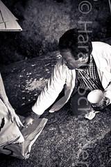 hsr20080923g_4009 (haraldsphoto) Tags: sardegna italien italy stone italia sardinia all nu pierre material provincia transito pietra stein italie sardinien province lapis conca sardaigne piedra ichnusa cerdena nuoro provinz sardigna baronia naturstein baronie testadicavallo galtelli nugoro sardinnya ursulawagner 08020 caddu irgoli provintzia garteddi icnussa fanumcarisi carisii ichnoussa travelsardegna zizzupirisi
