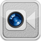 overview_facetime_icon_20110302