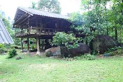 Kiri Valley Thailand