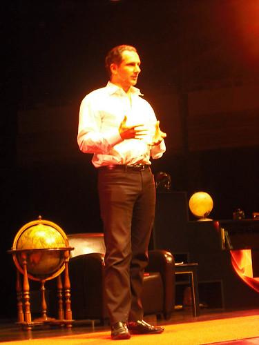 TEDxWaterloo2011 081