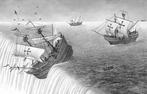 0ships by danguerra444
