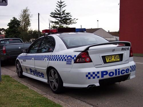2003 Holden VY Commodore SS RH216 (3)